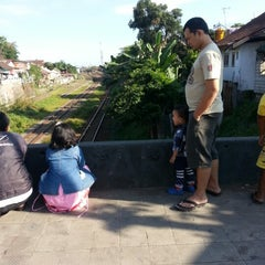 Photo taken at Buchi Kids by Arintya Y. on 8/18/2013