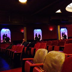 Photo taken at Tarrytown Music Hall by Andy L. on 3/22/2015