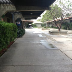 Photo taken at Southwestern College by Priscilla J. on 5/7/2013