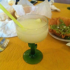 Photo taken at La Fuente by Becca on 10/19/2012