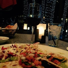 Photo taken at Canyon Café by Gaurav O. on 11/11/2014