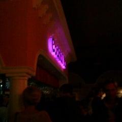Photo taken at HavanaClub by Oleg G. on 12/15/2012