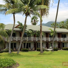 Photo taken at Four Seasons Resort Nevis, West Indies by Jetset Extra on 9/5/2014