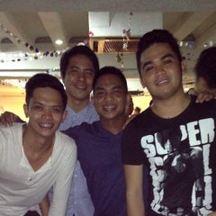 Photo taken at Garden Plaza Hotel & Suites by Gelo F. on 8/8/2014