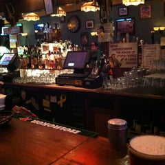 Photo taken at Max's Tavern by Rountree on 4/27/2013