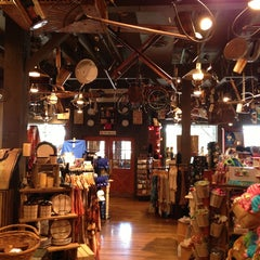 Photo taken at Cracker Barrel Old Country Store by Chris T. on 7/16/2013