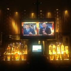 Photo taken at Hard Rock Cafe Dallas by David on 3/10/2013