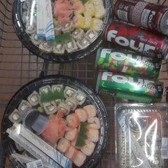 Foto tomada en Walmart Paraíso por Augusto R. el 7/19/2015