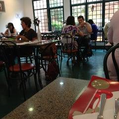 Photo taken at Viva a Vida by Gerson Luiz M. on 1/4/2013