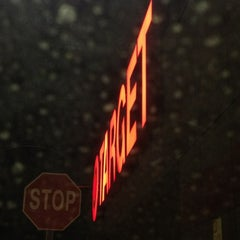 Photo taken at Target by Janet on 1/25/2013