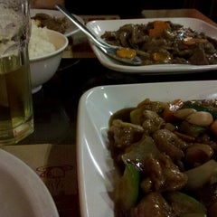 Photo taken at Barrio Chino by Spid R. on 11/12/2012