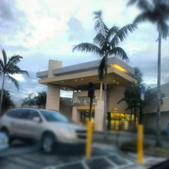 Photo taken at Coral Square by Wendy S. on 11/16/2012