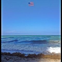 Photo taken at Beach Club Hallandale by NYCsidewalker on 5/26/2014