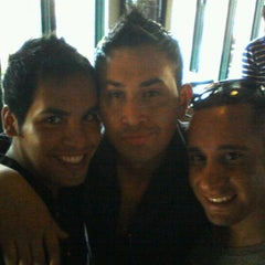 Photo taken at JR's Bar & Grill by Iran M. on 9/18/2011