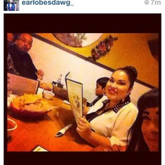 Photo taken at Casa Sanchez Mexican Food by Jackie on 12/2/2012