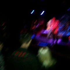 Photo taken at Blue Moose Tap House by Shawn S. on 10/12/2012