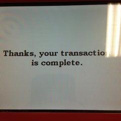 Photo taken at Target by Jenna on 3/11/2013