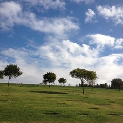 Photo taken at Rose Hills Memorial Park & Mortuary by Jan on 11/16/2012