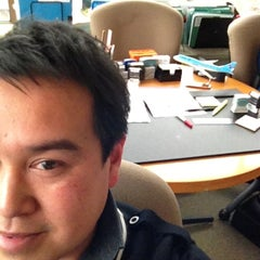 Photo taken at CWT Regional HQ by Carlo T. on 2/18/2013