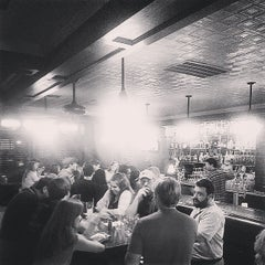 Photo taken at Old Town Draught House by Jonathan T. on 8/22/2014