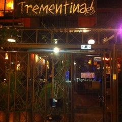 Photo taken at Trementina by Dannis on 12/15/2013