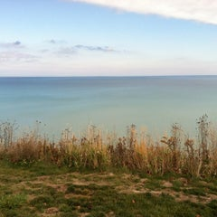 Photo taken at Concordia University Wisconsin by Rebekah on 10/20/2012