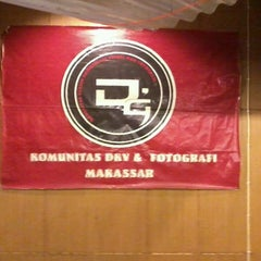 Photo taken at Mazzagena Coffee & Resto by putra a. on 3/18/2013