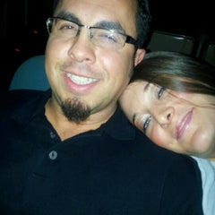 Photo taken at Regal Cinemas Shiloh Crossing 18 by Stephanie R. on 12/5/2012