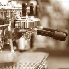 Photo taken at Starbucks by Jose Luis P. on 5/18/2013