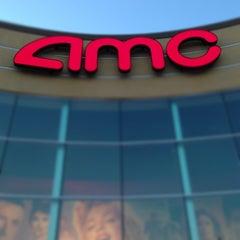 Photo taken at AMC Highland Village 12 by Mickey P. on 6/17/2013