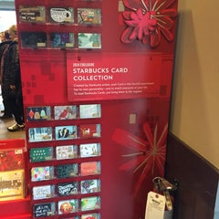 Photo taken at Starbucks by Carmen on 11/3/2014