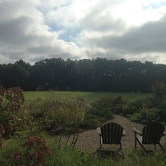 Photo taken at The Pasture by Conor M. on 8/22/2013