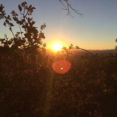 Photo taken at Daley Ranch by Lori A. on 11/8/2014