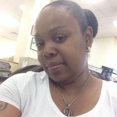 Photo taken at NYC Department of Education Zerega Ave Office by Deshonna on 5/28/2014