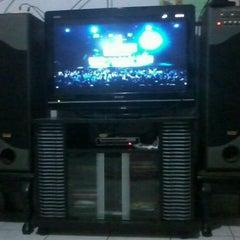 Photo taken at Cipondoh by Riskha Y. on 12/21/2012