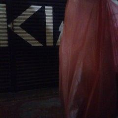 Photo taken at Triple Communication by Ricky K. on 10/3/2012