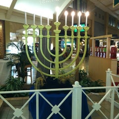 Photo taken at Laguna Hills Mall by Elaine on 12/14/2012