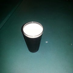 Photo taken at Harrigan's Tavern by Andy W. on 9/18/2014