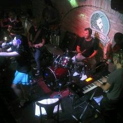 Photo taken at Rey Castro by Mariane S. on 1/20/2013