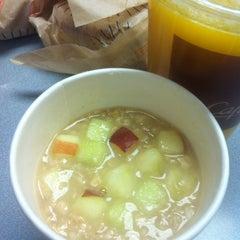 Photo taken at McDonald's by Katrina on 12/30/2012