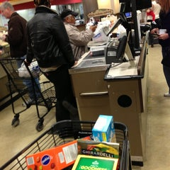 Photo taken at Randalls by R . on 12/20/2012