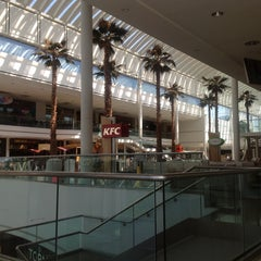 Photo taken at The Mall at Cribbs Causeway by Sophie y. on 7/17/2013