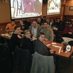 Photo taken at Copperhead Grille by Will on 12/29/2012