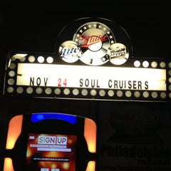 Photo taken at RP McMurphy's Bar & Grill by Mint D. on 11/6/2012