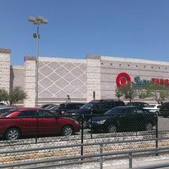 Photo taken at Target by Scott J. on 4/6/2013