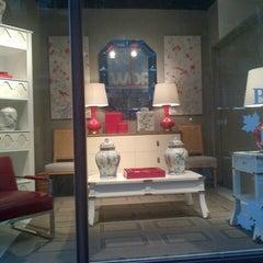 Photo taken at Housing Works Thrift Shop by Sabrina Rose D. on 9/4/2013