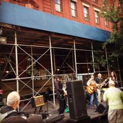 Photo taken at 78 Below by Amanda A. on 9/22/2013