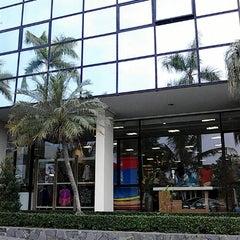 Photo taken at PT. Sritex by Dhega F. on 11/21/2012