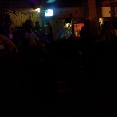 Photo taken at Duet's Bar e Videokê by David G. on 2/22/2014