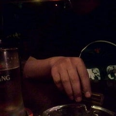 Photo taken at Cazbar by Ainul Fuadi M. on 9/6/2015